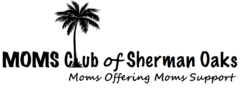 MOMS Club Sherman Oaks